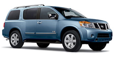 Buy a 2014 Nissan in Dawson County, MT