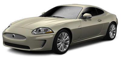 Buy a 2014 Jaguar in Missouri