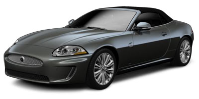 Buy a 2013 Jaguar in USA