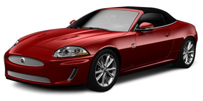 Buy a 2013 Jaguar in Peoria, AZ