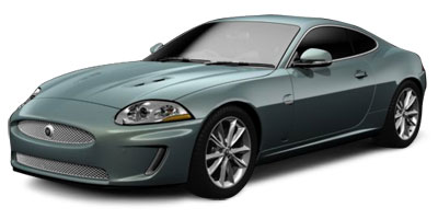 Buy a 2014 Jaguar in Glendale, AZ