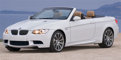 Buy a 2014 BMW in Washtenaw County, MI