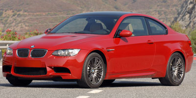 Buy a 2013 BMW in Seattle, WA