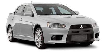 Buy a 2013 Mitsubishi in Randolph County, IL
