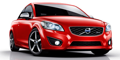 Buy a 2013 Volvo in USA