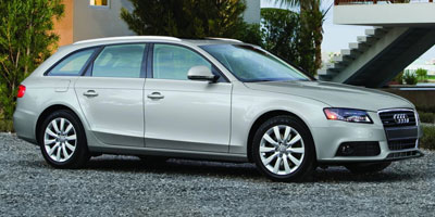 Buy a 2013 Audi in Madison County, TN