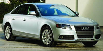 Buy a 2013 Audi in Black-Hawk County, IA
