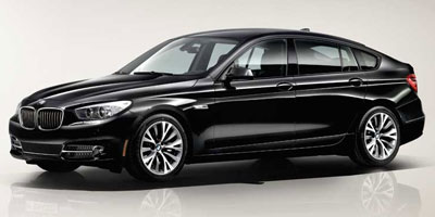 Buy a 2013 BMW in Massachusetts