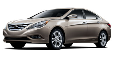 Buy a 2014 Hyundai in Malta, MT
