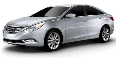 Buy a 2013 Hyundai in Seattle, WA