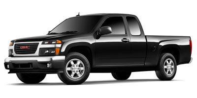Buy a 2013 GMC in Fayette County, WV