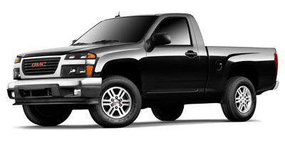 Buy a 2013 GMC in Harrison County, WV