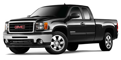 Buy a 2013 GMC in Idaho