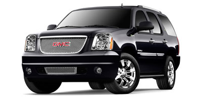 Buy a 2013 GMC in Chicago Heights, IL