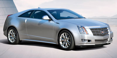 Buy a 2013 Cadillac in Oregon