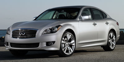 Buy a 2014 Infiniti in Montmorency County, MI
