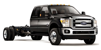 Buy a 2013 Ford in Okanogan County, WA