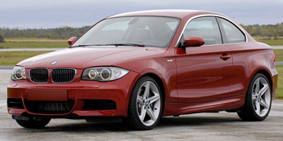 Buy a 2014 BMW in Turner County, GA