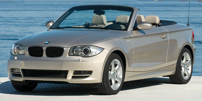 Buy a 2014 BMW in Atlanta, GA