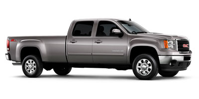 Buy a 2013 GMC in Marion County, WV