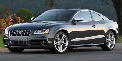 Buy a 2013 Audi in Henry County, KY