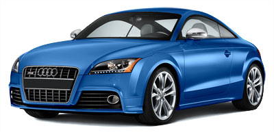 Buy a 2013 Audi in Appanoose County, IA