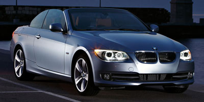 Buy a 2013 BMW in Emanuel County, GA
