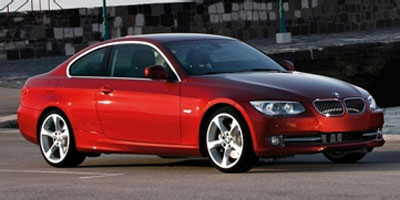 Buy a 2013 BMW in Sumter County, GA