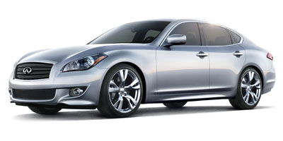 Buy a 2013 Infiniti in Ottawa County, MI