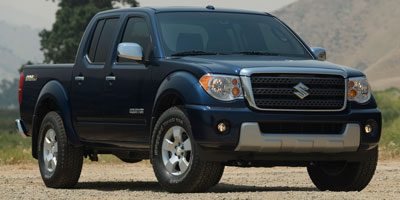 Buy a 2013 Suzuki in Grand-Isle County, VT