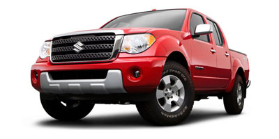 Buy a 2013 Suzuki in Marinette County, WI