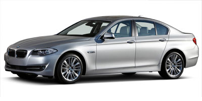 Buy a 2013 BMW in Douglas County, GA