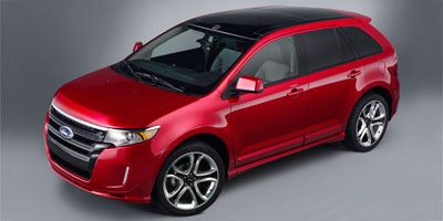 Buy a 2013 Ford in Lake County, IN