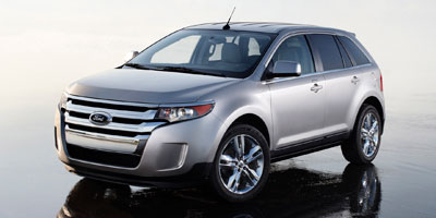 Buy a 2014 Ford in Chelan County, WA