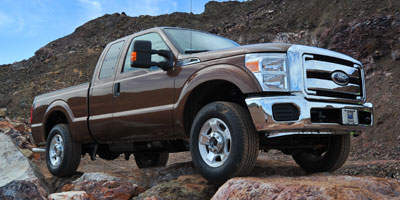 Buy a 2013 Ford in Delaware County, IN