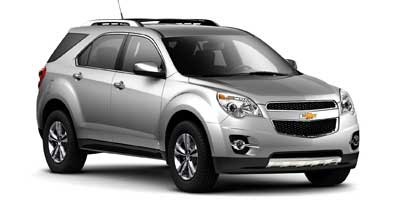 Buy a 2013 Chevrolet in Alabama