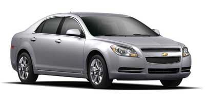 Buy a 2013 Chevrolet in Louisiana
