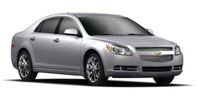 Buy a 2013 Chevrolet in Jefferson County, FL