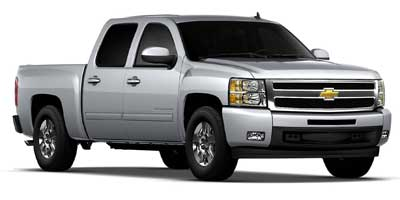 Buy a 2013 Chevrolet in Washington County, LA
