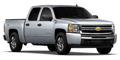 Buy a 2013 Chevrolet in Union County, LA