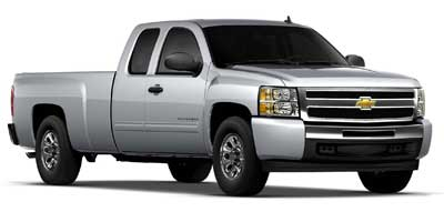 Buy a 2013 Chevrolet in Caldwell County, LA
