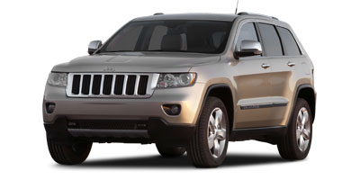 Buy a 2013 Jeep in Oregon