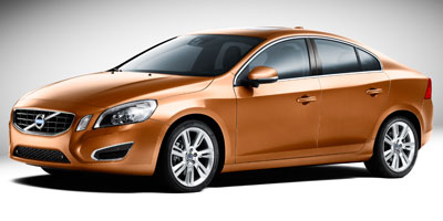 Buy a 2013 Volvo in Morris County, NJ