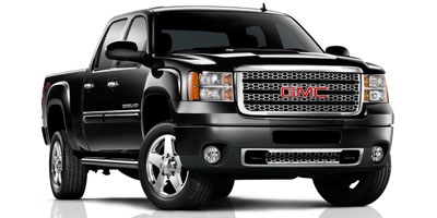 Buy a 2013 GMC in Hampshire County, WV
