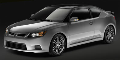 Buy a 2014 Scion in Mercer County, NJ