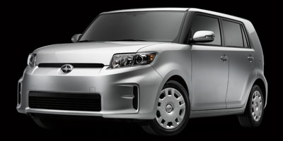Buy a 2013 Scion in Salem County, NJ