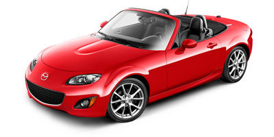 Buy a 2013 Mazda in Yakutat County, AK