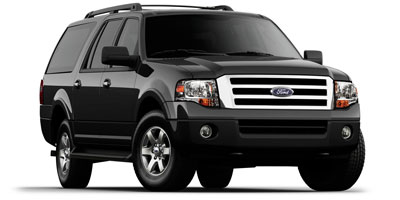 Buy a 2013 Ford in West Virginia