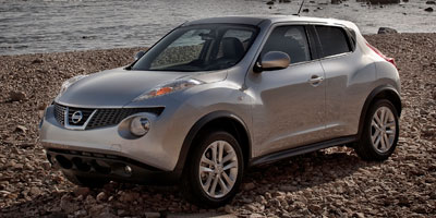 Buy a 2014 Nissan in Sheridan County, MT