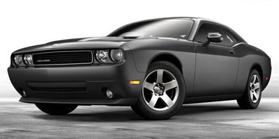 Buy a 2014 Dodge in Missouri